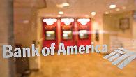 Ameriške borze: Finančni sektor se topi
