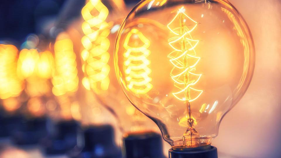 Slovenski Comcom je z avtomatskim sistemom za trgovanje z električno energijo prepričal evropske ocenjevalce