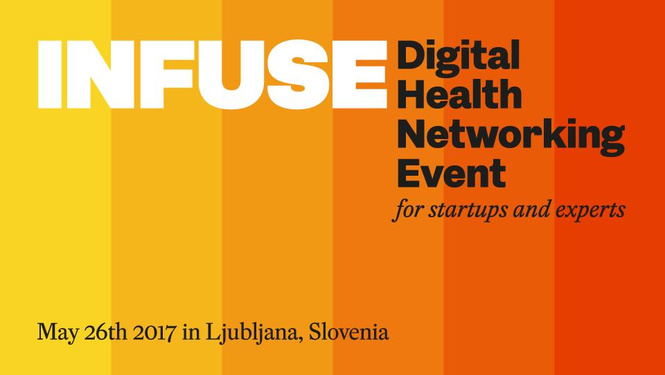 Kaj za zdravje razvijajo inovatorji na Balkanu?