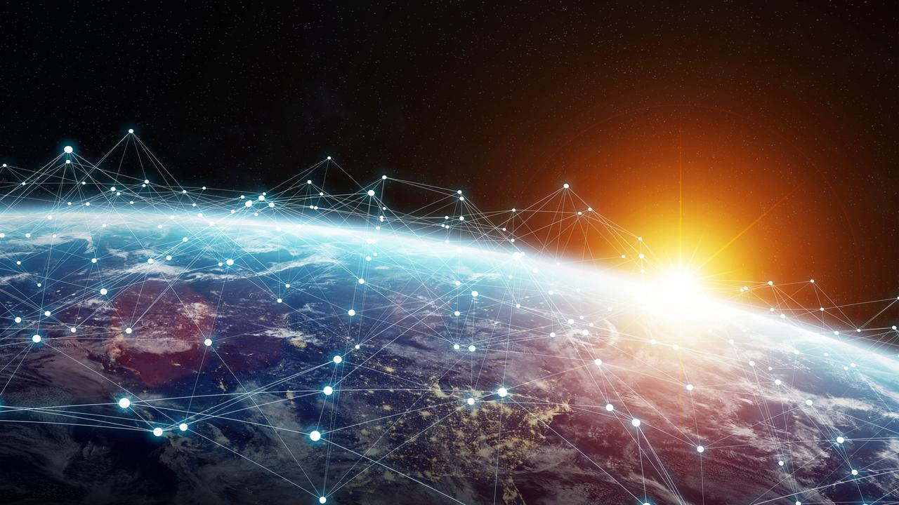 Telekom Slovenije je prvo povezavo s certifikatom MEF CE 2.0...