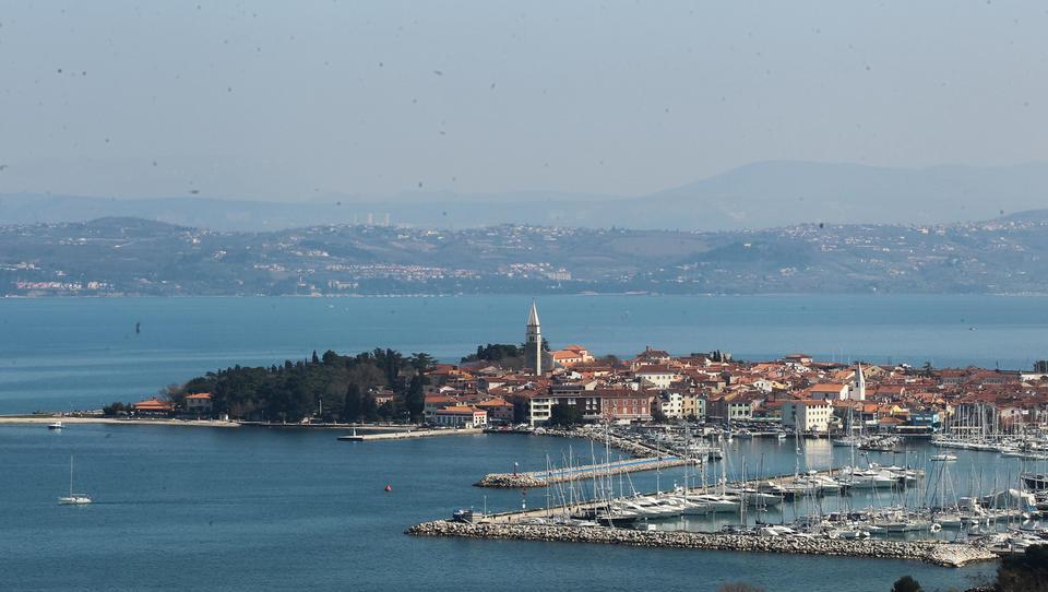 Sezona je tu, znate oddati apartma turistom v Sloveniji in na Hrvaškem?