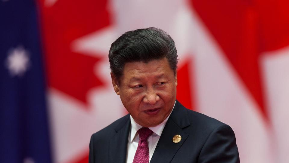 Trump z novimi carinami na kitajske izdelke, Ši mu ne ostaja dolžen