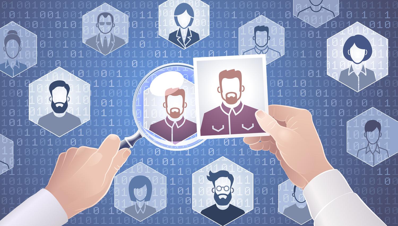(GDPR) Katere podatke o delavcih in kandidatih lahko zbirate ter kako jih pravilno uničiti