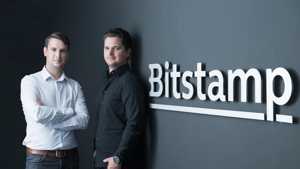 Business Insider: Južnokorejski razvijalci računalniški iger bi prevzel Bitstamp