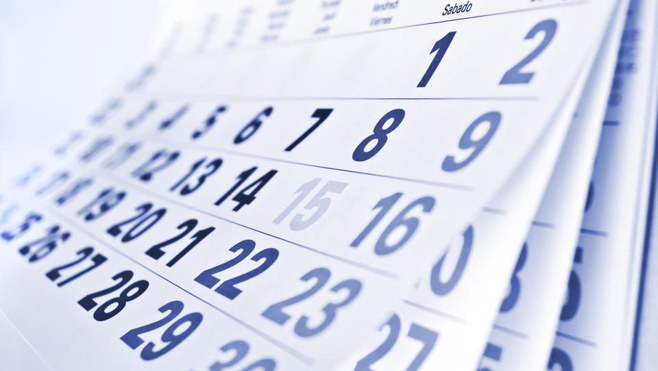 Katere borzne družbe ta teden razkrivajo načrte za 2019 – in zakaj jih nova borzna zvezda, NLB, skriva že drugi teden?