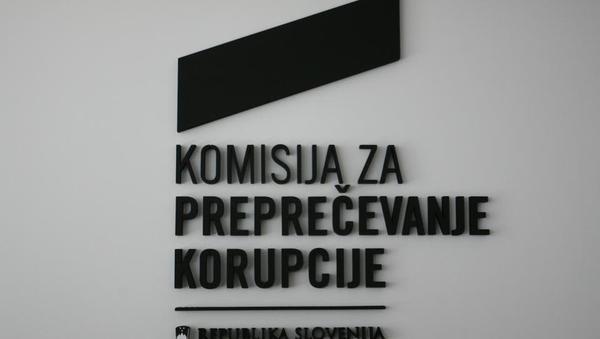 KPK o uredbi o hrupu: okoljsko ministrstvo je zavajalo javnost, gre za tveganje koruptivnega ravnanja