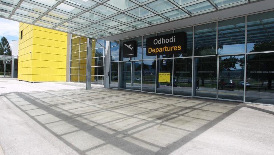 Nov poskus privabljanja potnikov na mariborsko letališče, tokrat s...