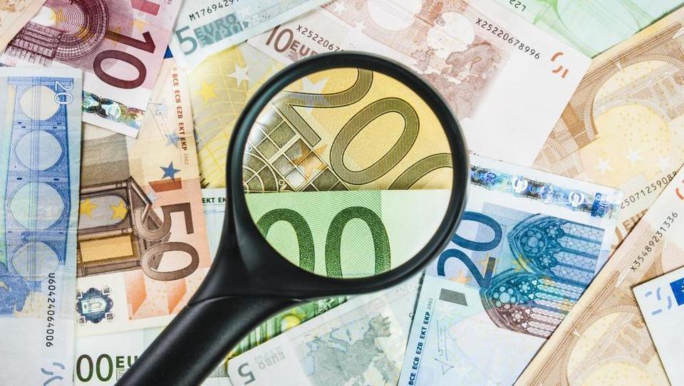 TOP razpisi tega tedna: Eko sklad, MO Celje, Občina Ajdovščina, Občina Duplek, Občina Ormož in ...