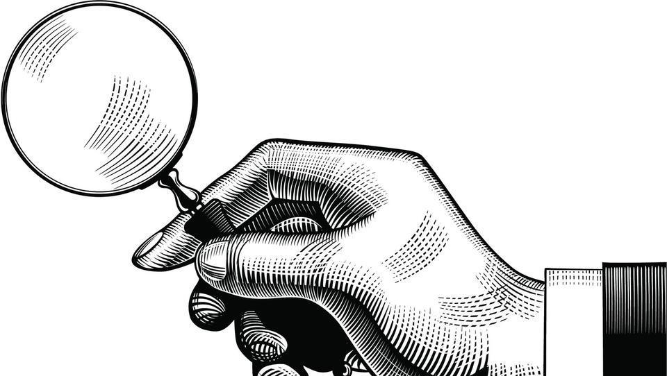 Katera podjetja bodo še posebej pod nadzorom?