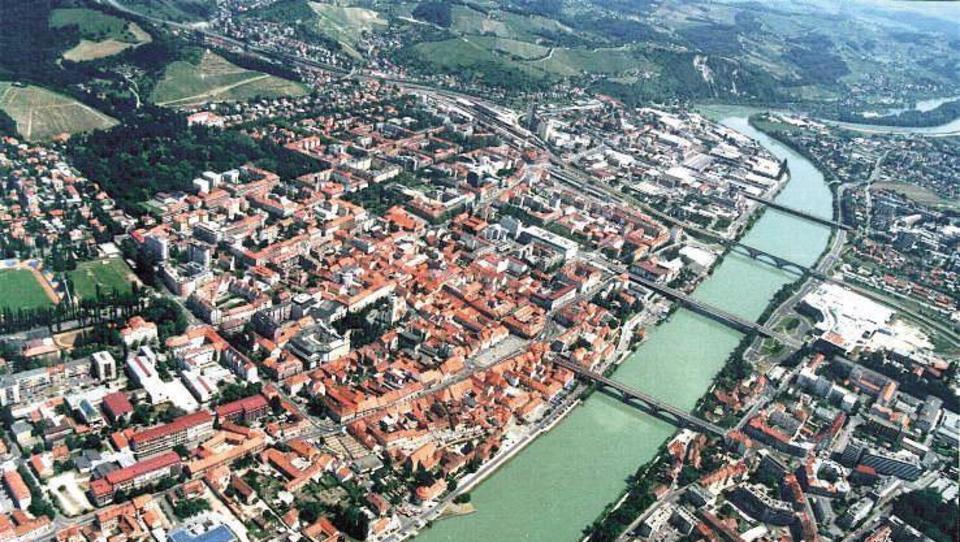 V kratkem bodo na voljo tudi subvencije za Maribor s širšo okolico