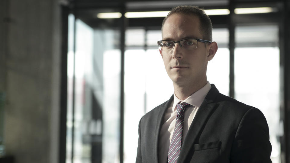 »BTC želi postati globalno podjetje«