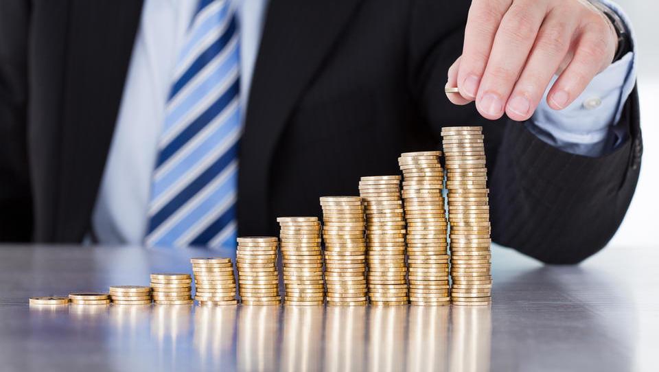 To so slovenske družbe, ki bodo izplačale najvišje dividende