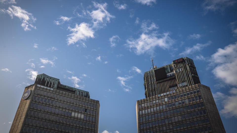Kako visoke dividende je pričakovati od NLB?