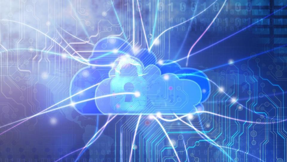 ERP iz oblaka lahko polovico cenejši od lokalno nameščenega