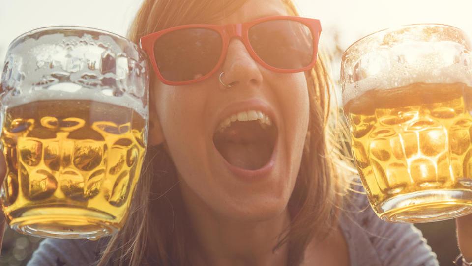 Heineken obljublja angleškim gostincem novo 50 milijonov evrov vredno pomoč