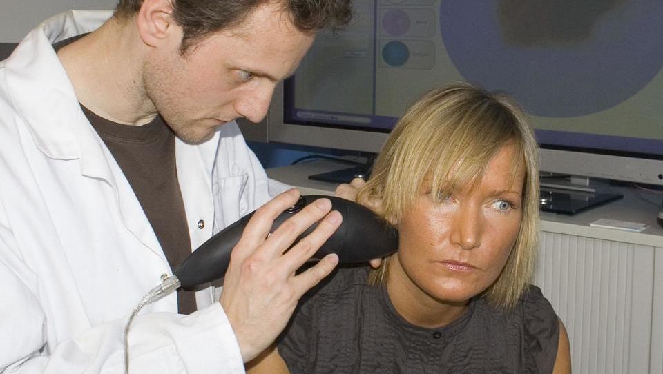 Najnovejše smernice ASCO za zdravljenje malignega melanoma