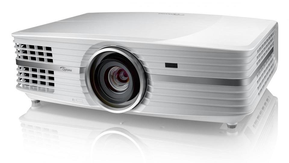 4K-projektorji - kateri je ujel našo pozornost in zakaj?