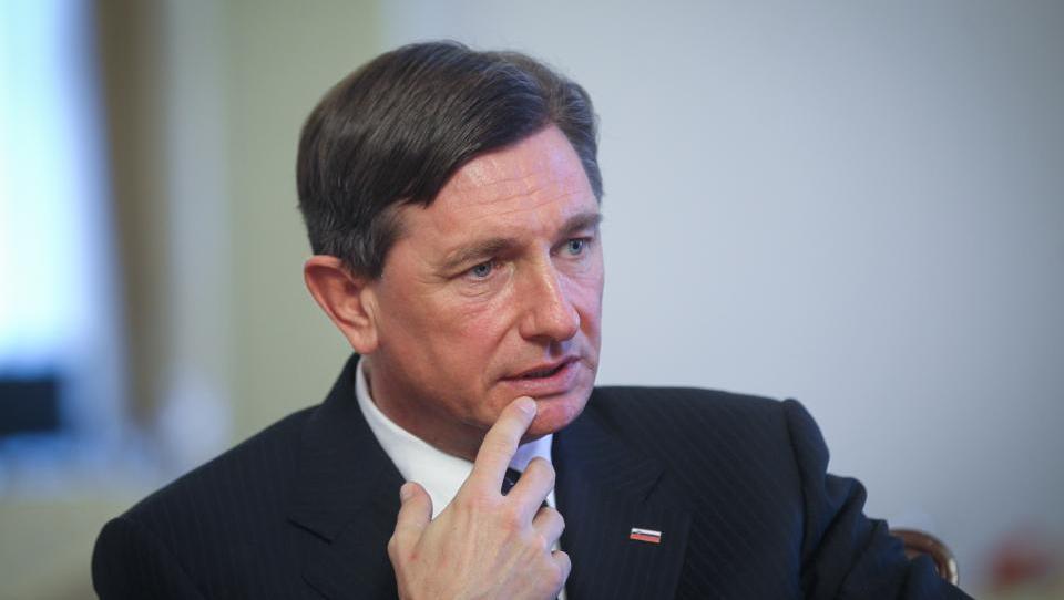 Srbija Sloveniji: V bodoče se vzdržite podobnih komentarjev