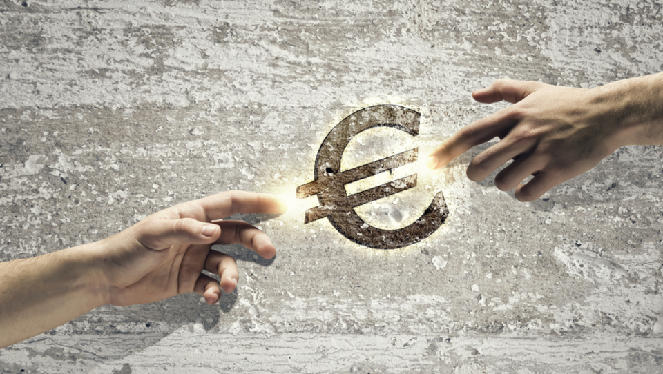 Osem milijonov evrov za razvoj inovacij v kmetijstvu in varovanje okolja
