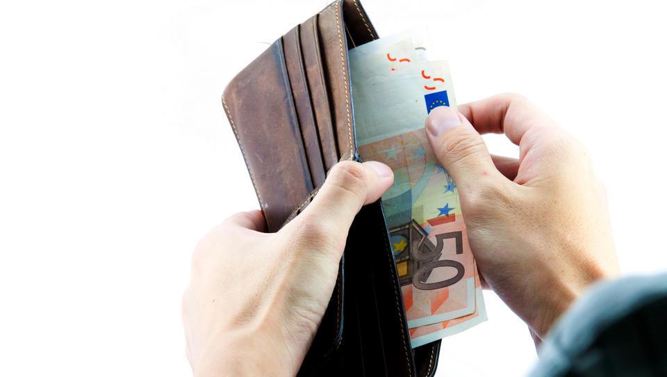 Vse, kar morate vedeti o zvišanju minimalne plače