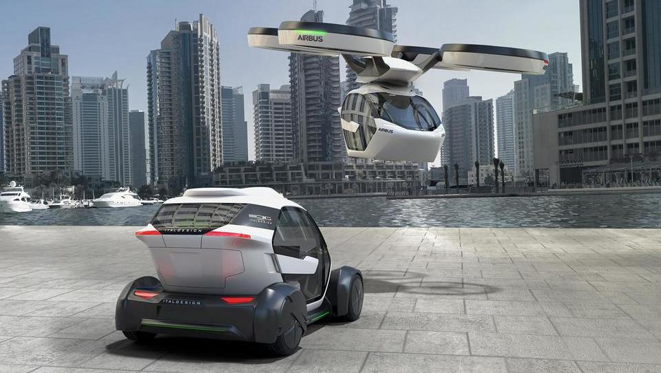 Kakšen bo posel leta 2030