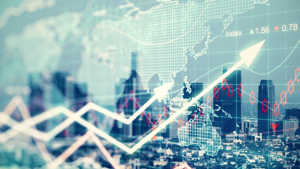 Ifo: Brexit ne bo vplival na krepitev rasti nemškega gospodarstva