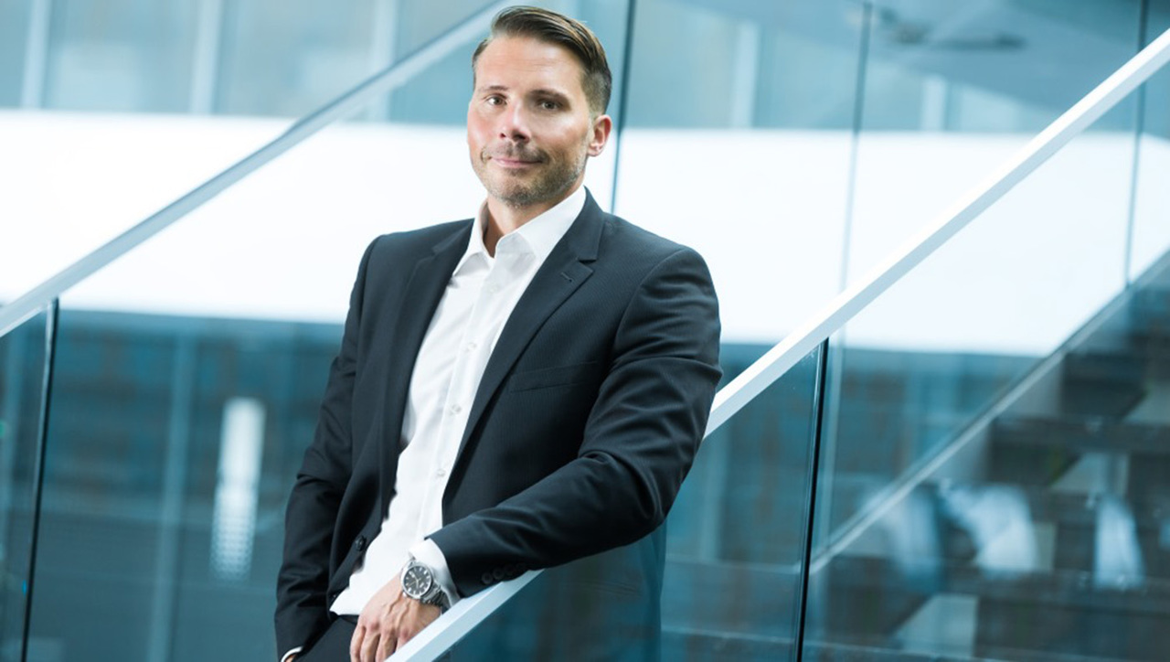 (video) SAP Slovenija daje digitalni preobrazbi podjetij velik...