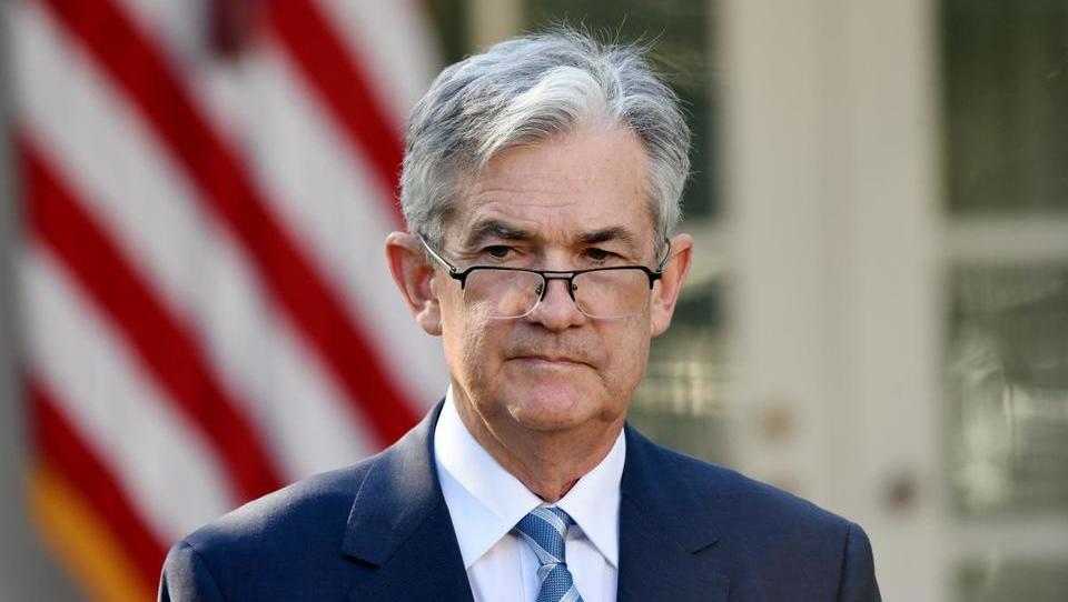 Kaj bo šef Feda Powell storil na julijskem obrestnem zasedanju