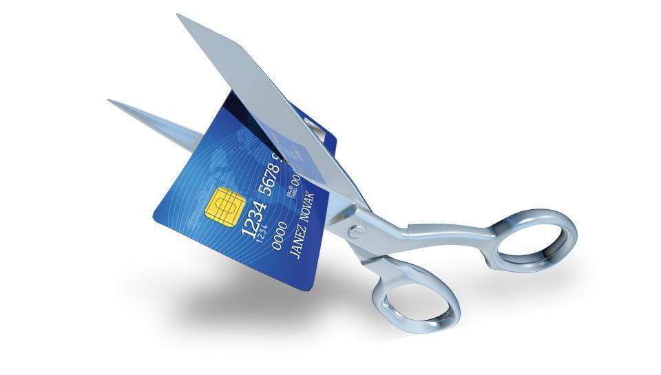 Kako preprosto bo postalo plačevanje – in kaj bo še ostalo bankam