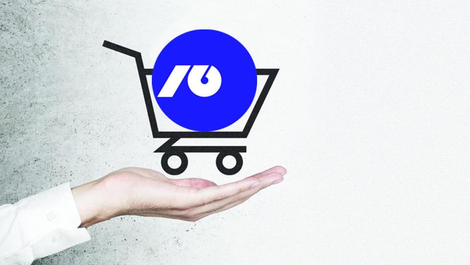 Boste lahko kupili delnice NLB v IPO? Se jih splača kupiti in kakšne obljube o poslovanju daje banka?
