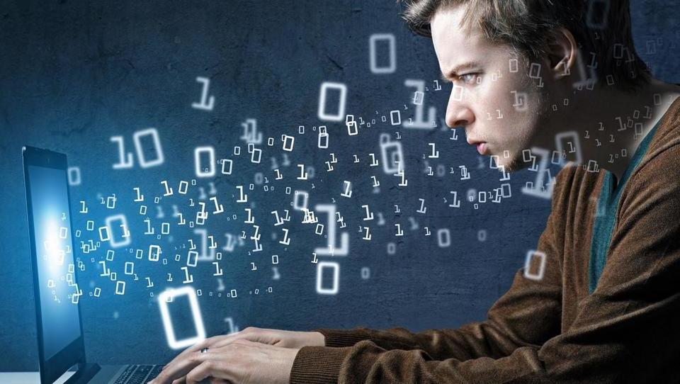 To so veščine, ki jih morajo imeti IT-jevci, da so zanimivi za...