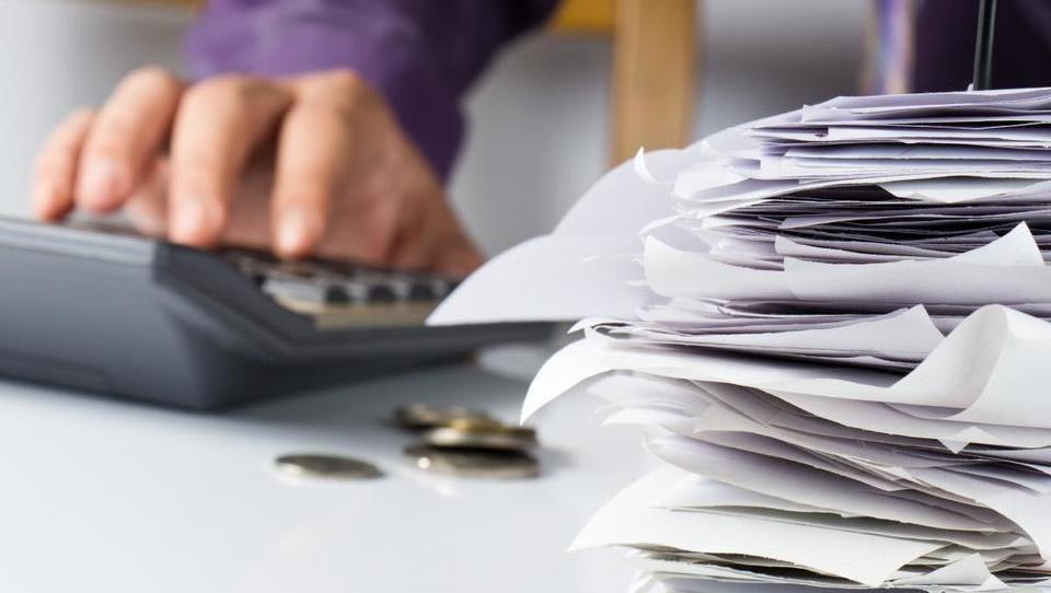 Se prvič srečujete z mednarodnimi standardi računovodskega poročanja?