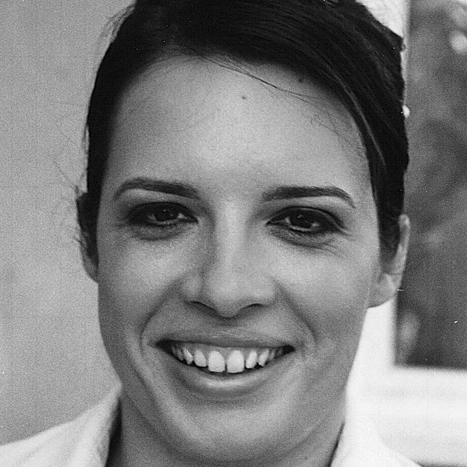 Mirjana Rajer