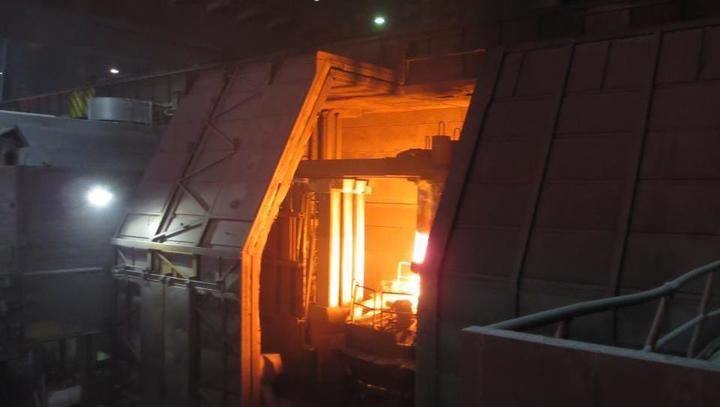 Izraba odpadne toplote, projekt, ki napoveduje ponovitve