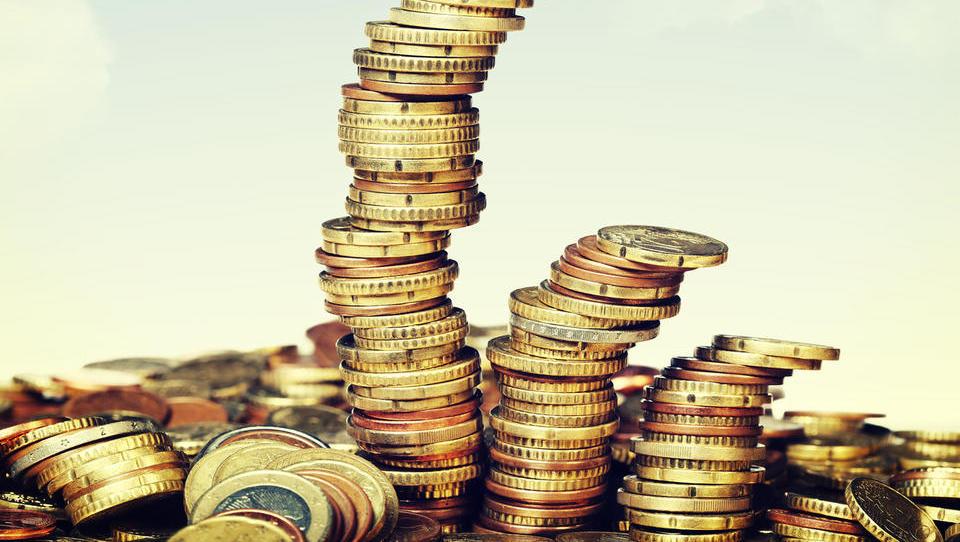 Borzne zvezde: plače letos zrasle tudi do šest odstotkov