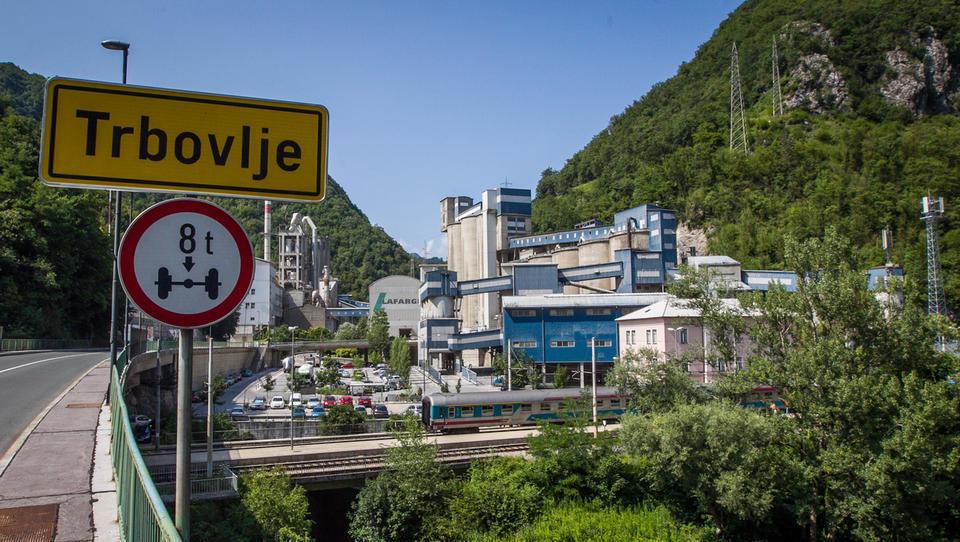 Hidroelektrarne na srednji Savi in neavtohtoni sulci