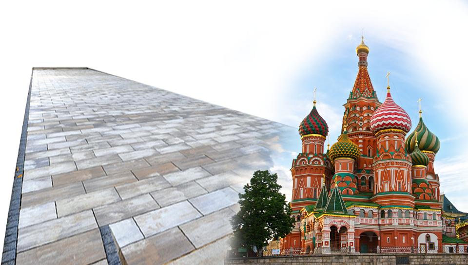 Kje so priložnosti za posel v Rusiji
