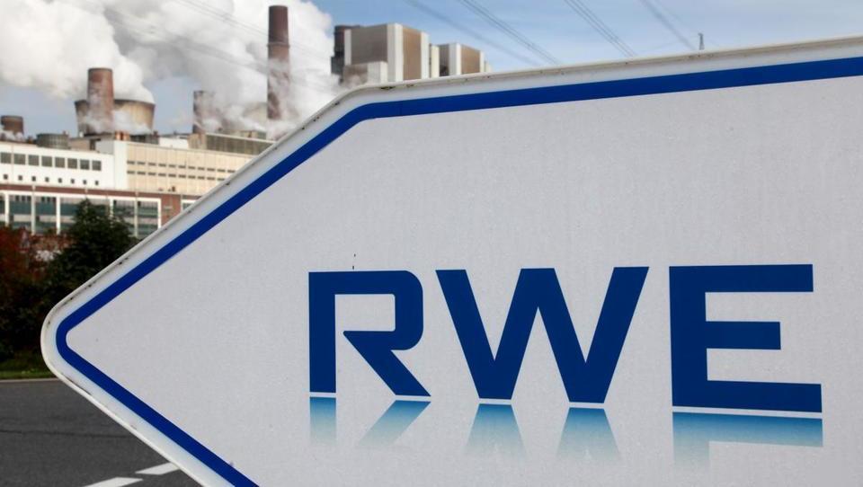 Trg navdušen nad nemškim mega energetskim poslom; preurejanja še ni konec