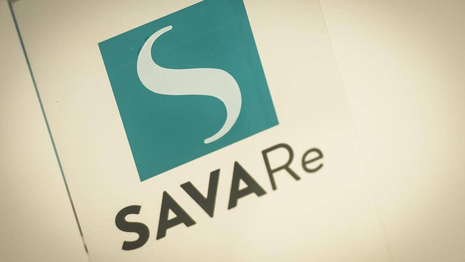 Sava Re kupila srbsko zavarovalnico Energoprojekt