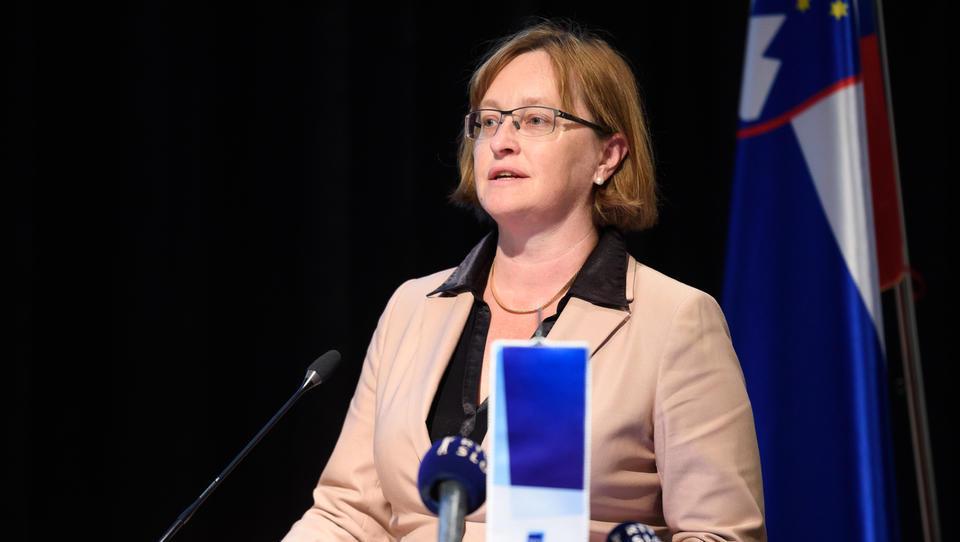 OECD bo proučeval smiselnost nižje obdavčitve dela na račun nepremičninskega davka v Sloveniji