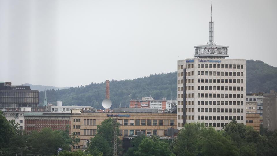 Pranje denarja: v hrvaško afero Mamić domnevno vpletena tudi Telekom in nekdanji član uprave