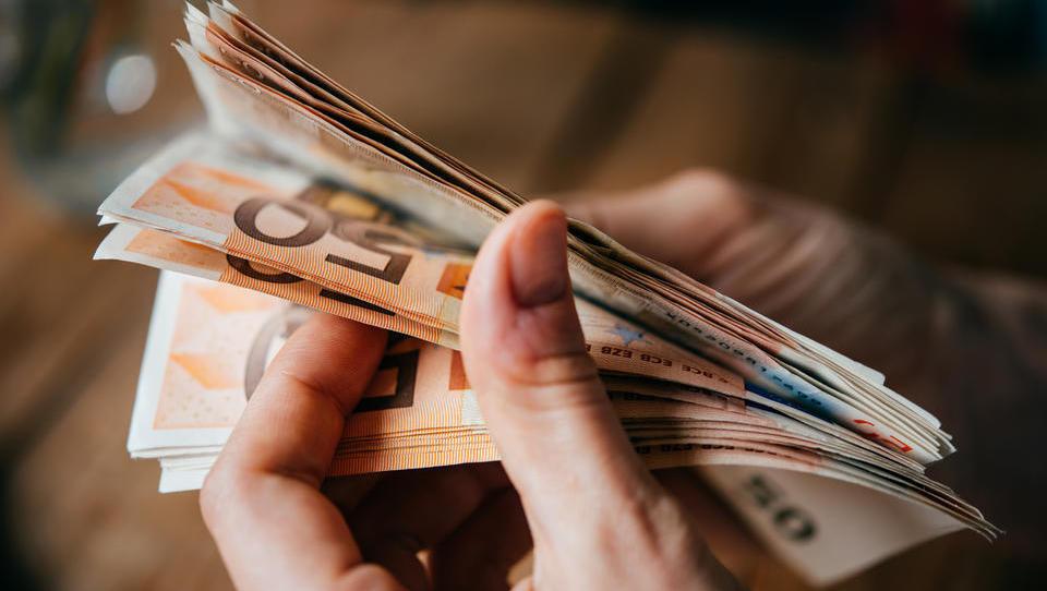 Hitri pregled tedna: Rusi bi vlagali v Ino, Indijci se zanimajo za Srbijo, Črnogorci pa imajo novo podjetje za upravljanje smučišč