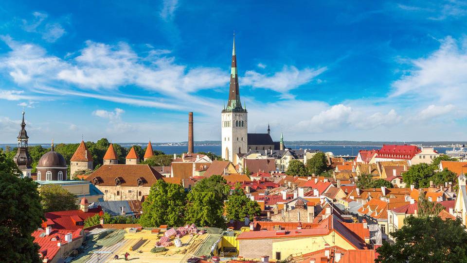 Estonija vabi slovenske IKT strokovnjake