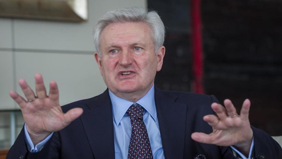 Londonsko sodišče zavrnilo Todorićevo zahtevo za pritožbo zoper izročitev