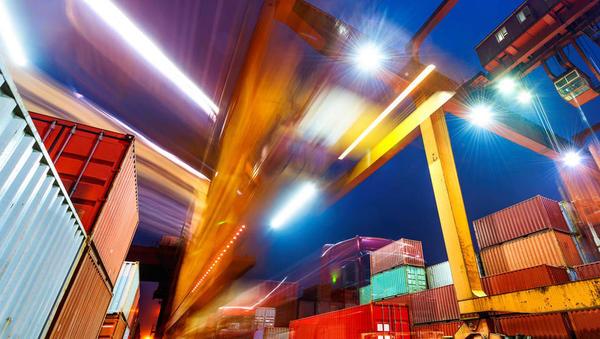 Leto 2019 bo prineslo skromnejšo rast slovenskega izvoza