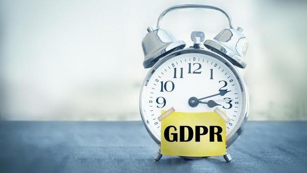 Osnove nove uredbe o varstvu osebnih podatkov – kaj morate vedeti in s čim si vam ni treba razbijati glave