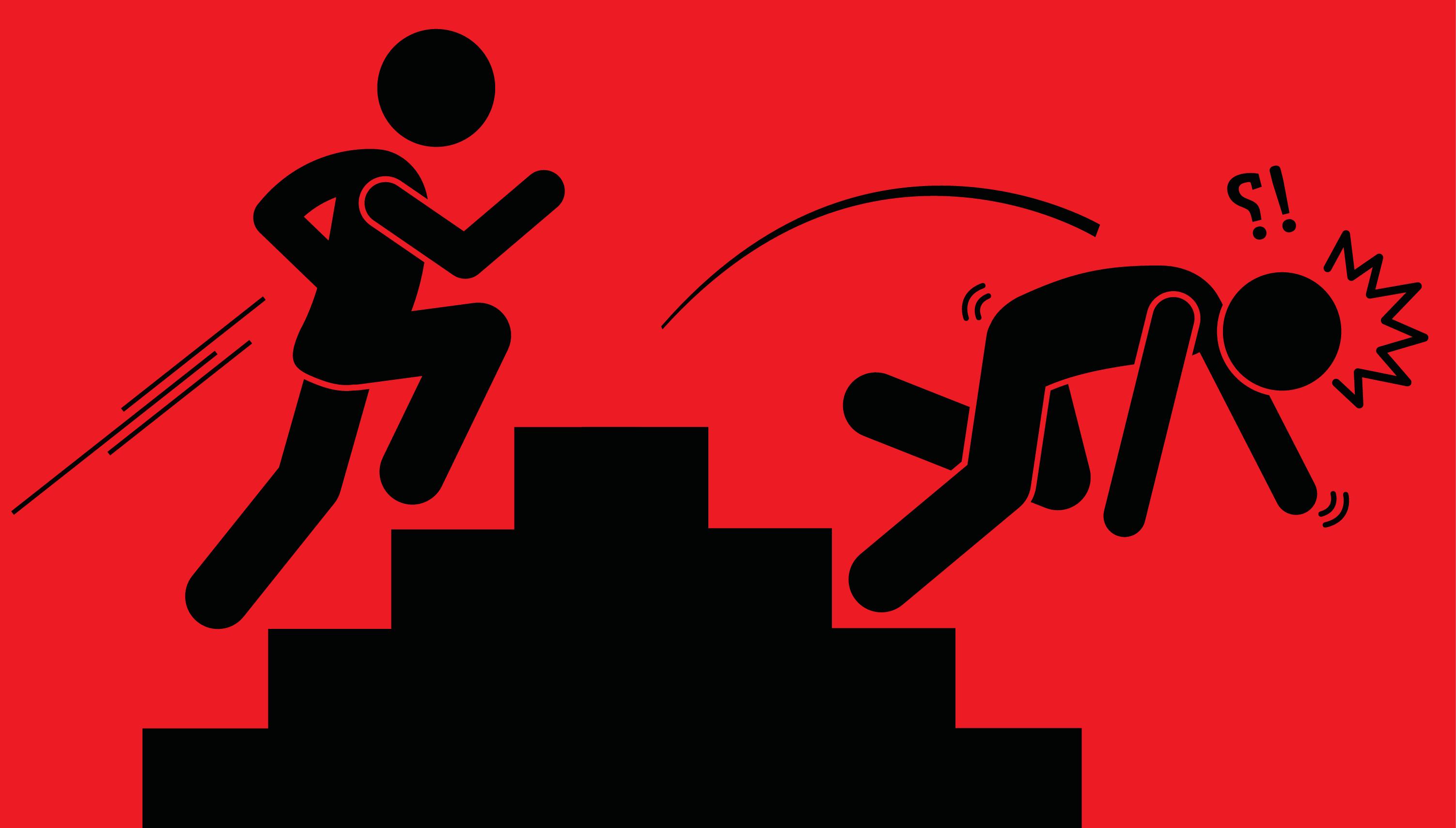 Najbogatejši Slovenci: Skoki in padci, nekateri tudi navidezni