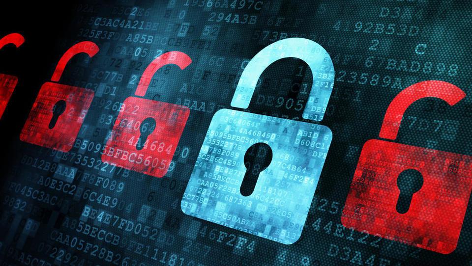 Ali za izdajo računa in dobavo blaga podjetje potrebuje privolitev za uporabo osebnih podatkov?