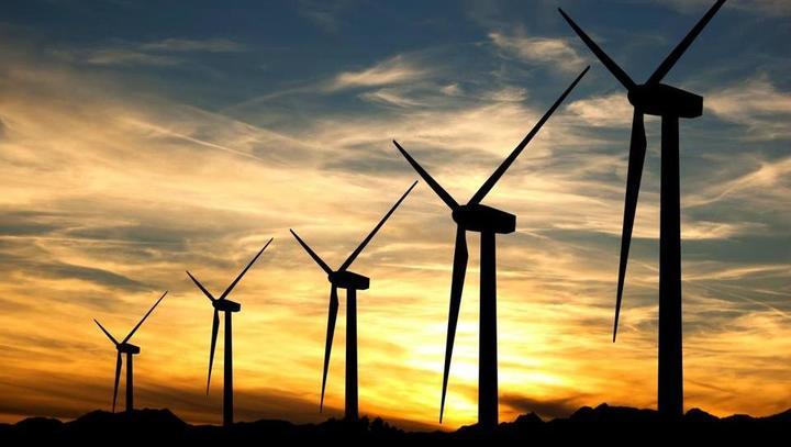 (odmev) Je vetrna energija prava izbira za Slovenijo?