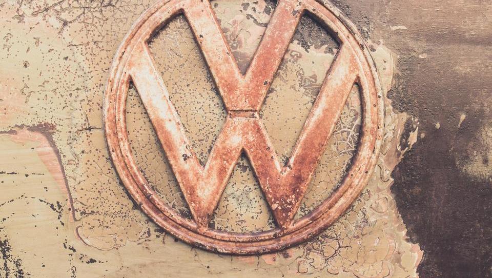 (dieselgate) S tožbo nad Volkswagen tudi več tisoč Slovencev